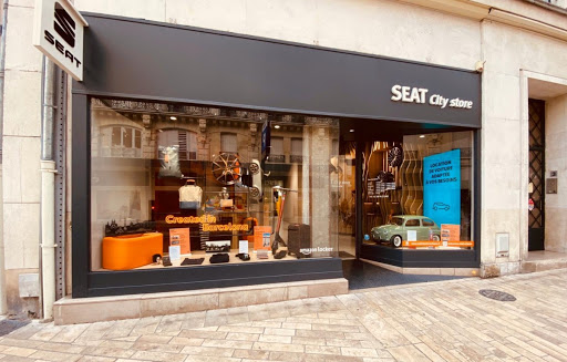 seat_city_store_orleans-2